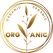XinerQi Organic Certification